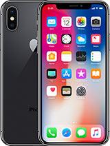 Unlock Iphone X Free Unlock Code